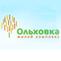Жилой комплекс Ольховка отзывы