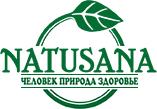 Natusana: отзывы о компании Натусана сотрудников. ЗАО Natusana - отзывы о руководстве