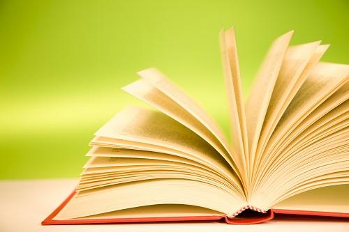 Где купить книгу?