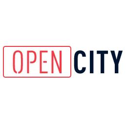 opencity.vip отзывы и мнения